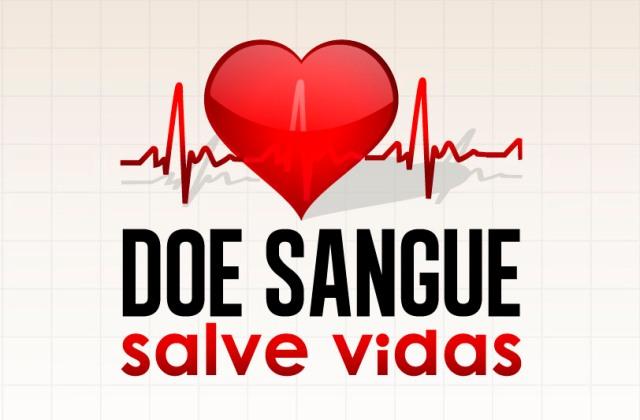 Doe_Sangue